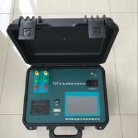 全自动变压器变比测试仪 TDT-E
