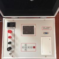 TDR60A直流电阻测试仪 TDR-60A