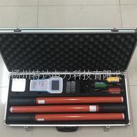 无线高压相序表 TD8700