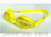 硅胶游泳耳塞,硅胶游泳镜框,硅胶泳具,硅胶游泳器材