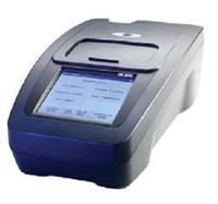 COD快速测定仪 DR2800/DRB200