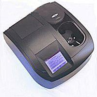 美国HACH DR5000紫外可见分光光度计 DR5000
