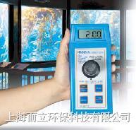 氟離子濃度計 HI93739(HR )