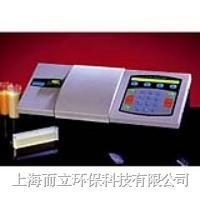 高精度全自动色度测定仪 PFX880