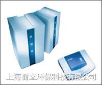 总氮分析仪 IL500