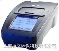 铜离子分析仪 DR2800