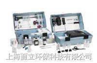 哈希便携式多参数水质分析仪 DREL2800