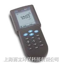 HACH便携式多参数测定仪 sensION?156