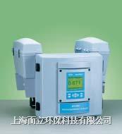 在线硬度分析仪 APA6000