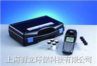 精密型浊度仪 AQ4500