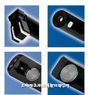 荧光法溶解氧技术RDO系列