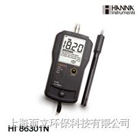 HI86301N 便携式总溶解固体(TDS)测定仪 HI86301N