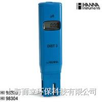 HI98303 笔式电导率(EC)测定仪 HI98303