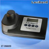 ET266020 微电脑浊度快速测定仪 ET266020