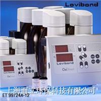 ET 99724A-12微电脑BOD分析测定仪 ET 99724A-12