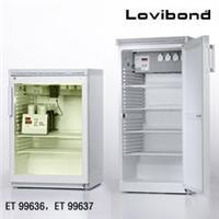 ET99636,ET99637BOD恒温培养箱 ET99636,ET99637