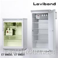 ET99650,ET99651BOD恒温培养箱 ET99650,ET99651