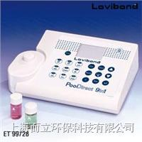 ET99728 水质多参数测定仪 ET99728