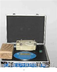 自动水质采样器 (轻便式) BC-2300