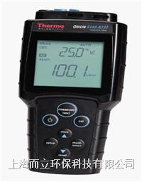 120C-01A  便携式电导率套装  120C-01A