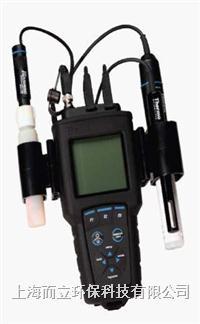 320P-83A 便携式ORP(氧化还原电位)套装 320P-83A