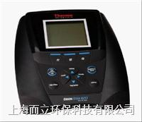 310D-01A  台式溶解氧RDO/DO套装 310D-01A