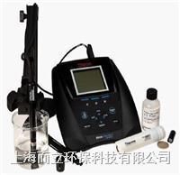 310D-24A  臺式BOD生物耗氧量/溶解氧RDO/DO套裝