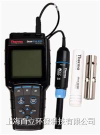 320D-02A    便携式溶解氧RDO(6米线缆)/DO套装 320D-02A