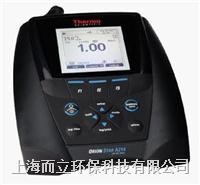 410P-19A  台式氨离子浓度套装 410P-19A