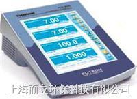 PCD6500多参数测试仪 PCD 6500