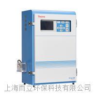 奥立龙3106 COD 化学需氧量在线自动监测仪 3106
