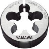 ヤマワ 25径ダイス