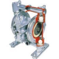 YAMADA 真空泵 NDP-20BSH ヤマダ ダイヤフラムポンプNDP−20BSH