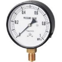 右下 一般圧力計