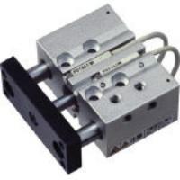 日本精器 ツインガイドシリンダ12×20すべり軸受