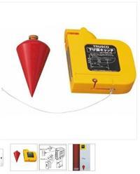 日本原装进口 铅锤 TSH-300 TRUSCO中山_512-7807