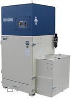 杉本代理,低价促销,日本YODOGAWA淀川电机SET2200AUTO焊接集尘机