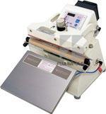 FUJIIMPULSE电动台式、加热温度可控式封口机OPL-200-10、OPL-300-5、OPL-300-10、OPL-450-5、OPL-450-10