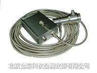 迷你型探頭低溫測溫儀 TOL-300A
