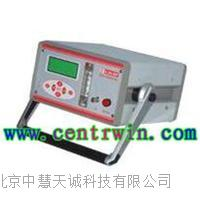 氢氧分析仪(H2、O2、CO2)  BFMRS-303HOP BFMRS-303HOP