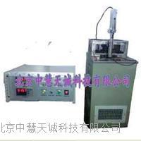 金属线膨胀系数测定仪  BTH-25 BTH-25