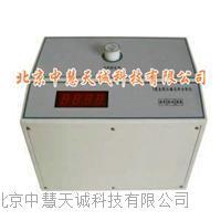 金刚石磁化率分析仪   THRC-2 THRC-2