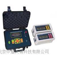 地下金属管道音频检漏仪/埋地管道防腐层探测检漏仪 特价 型号:NTWSL-2188 NTWSL-2188