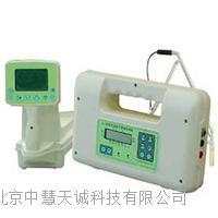 多功能地下管线探测仪 特价 型号:NTWSL-580 NTWSL-580