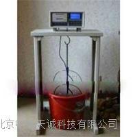 土豆品質測定儀 TD-10A