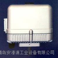 日本光榮KOEI  電動執行器Nucom-L50 直線型 調節型 Nucom-L50