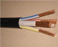 聚氯乙烯絕緣聚氯乙烯護套電力電纜