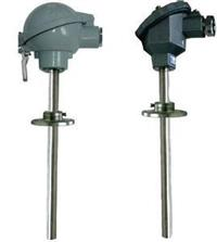 雙支鎧裝熱電偶阻芯 WZPK2-106S/WZPCK-106S/WRCK2-108