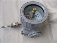 電接點雙金屬溫度計 WSSX-411/511