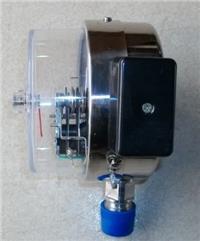 壓力表 YXC-103 YXC-100B